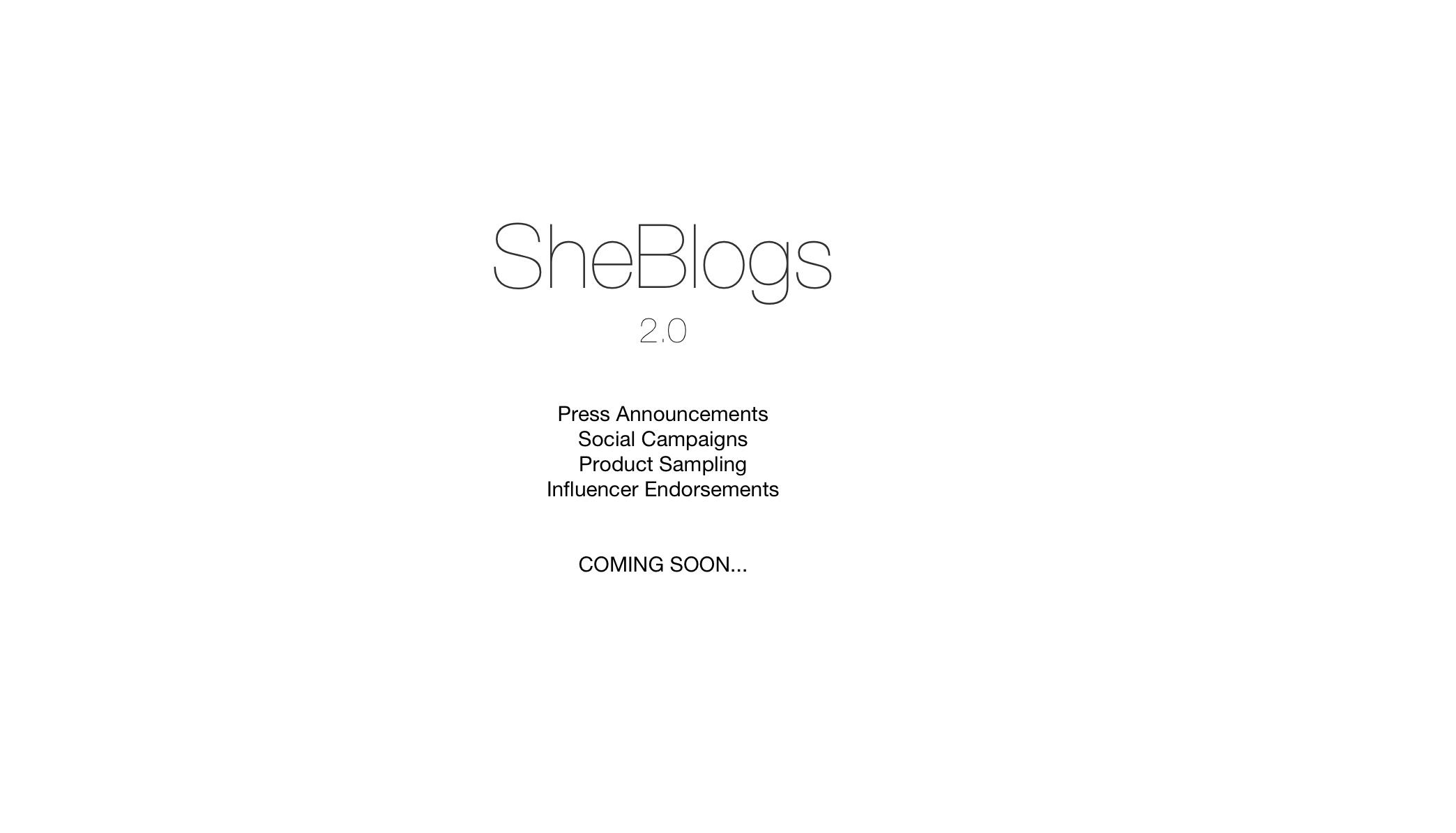 sheblogs2